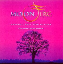 MoonFire: Present, Past and Future